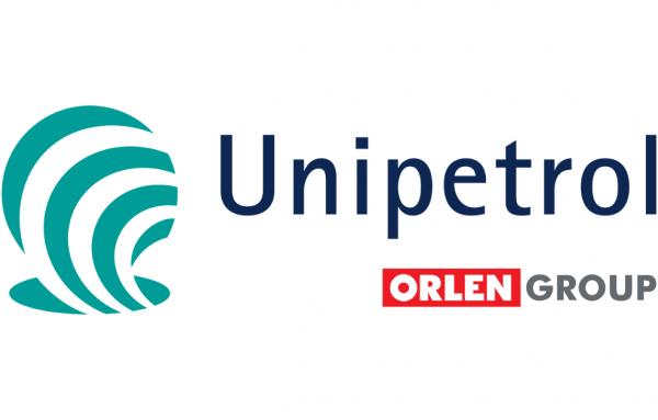 Prezentace technologie na konferenci zástupců rafinérské a petrochemické skupiny Unipetrol