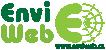 ENVI web