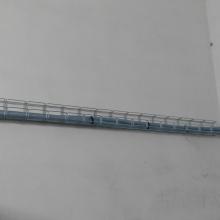 Rozvod tlakových hadic pro přenos aktivních látek do potrubí se zápachem