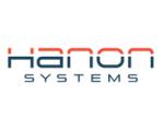 Hanon Systems Autopal s.r.o.