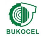 BUKOCEL, a.s.