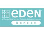 Eden Europe, s.r.o.