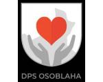 Domov pro seniory Osoblaha, příspěvková organizace
