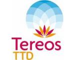 Tereos TTD, a.s.
