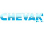 CHEVAK Cheb, a.s.